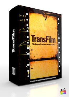TransFilm