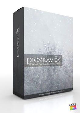 ProSnow 5K