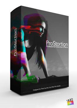 ProStortion