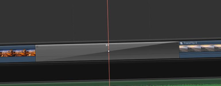 Professional - Geometric Transitions - for Final Cut Pro X