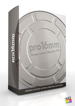 Pro16MM