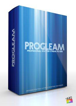ProGleam