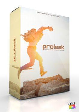 ProLeak