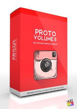 Proto Volume 2