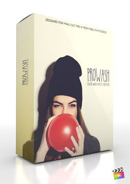 pixel-film-studios-final-cut-pro-x-plugin-fcpx-prowash