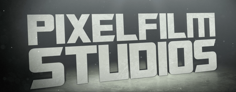 Professional - Sci- Fi Themes for Final Cut Pro X