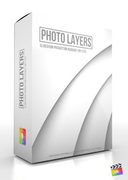 Photo Layers