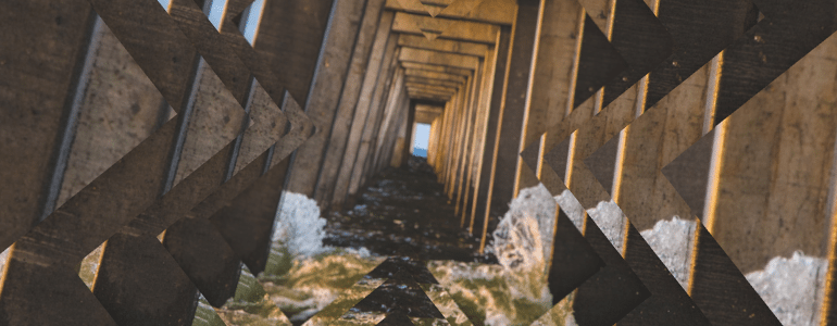 Professional - Tunnel Transitions for Final Cut Pro X