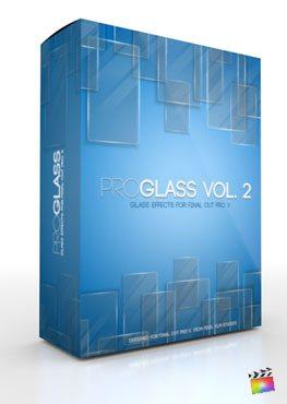 ProGlass Volume 2