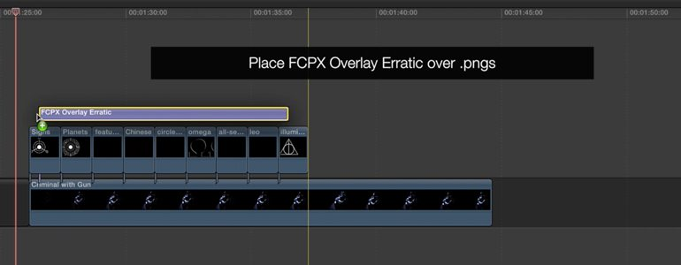 pixel-film-studios-fcpx-final-cut-pro-x-fcpx-overlay-erratic-title-titles-tool-tools-effect-effects-plugin-plugins-2