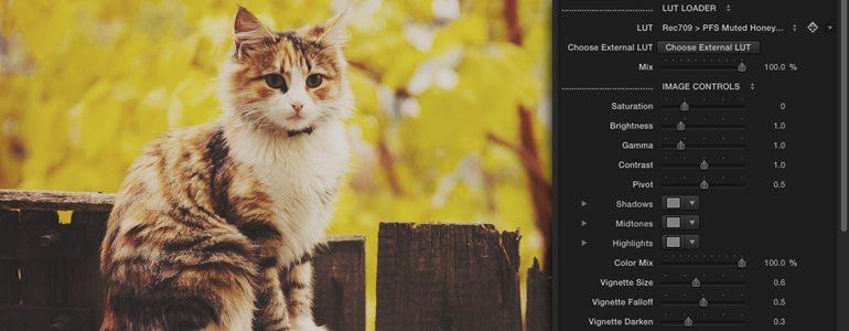 FCPX-LUT-Muted-Color-Grade-Plugin-Pixel-Film-Studios