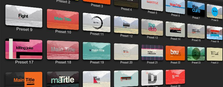 PROINTRO-SWISSSTYLE-TITLE-TITLEs-pixel-film-studios-final-cut-pro-x-fcpx-effect-effects-plugin-plugins-1