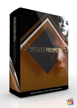 ProSlice Geometric
