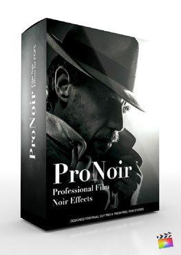 ProNoir
