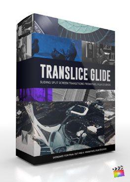 TranSlice Glide