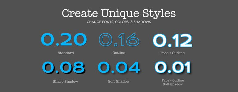 procount-tool-tools-counting-pixel-film-studios-final-cut-prox-title-titles-effect-effects-plugin-plugins-4