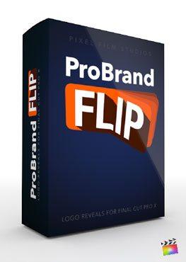 ProBrand Flip