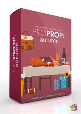 ProProp Autumn