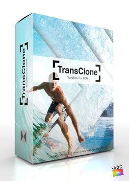 TransClone