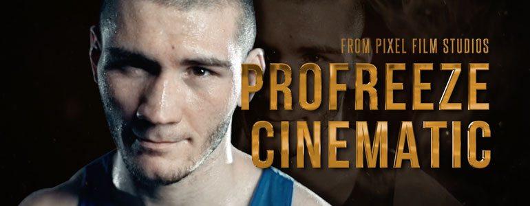 pixel-film-studios-profreeze-cinematic-final-cut-pro-x-fcpx-plugins-plugin-freeze-frame-effect-effects-4