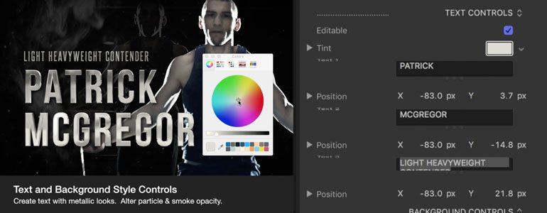 pixel-film-studios-profreeze-cinematic-final-cut-pro-x-fcpx-plugins-plugin-freeze-frame-effect-effects