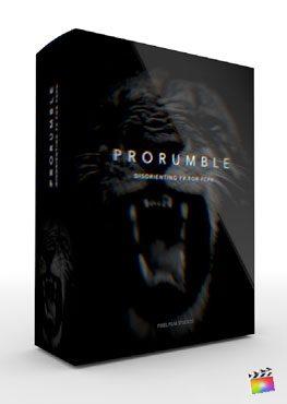 ProRumble