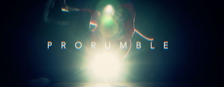 prorumble-disorienting-effects-final-cut-pro-x-fcpx-plugin-plugins-effect-title-titles-5