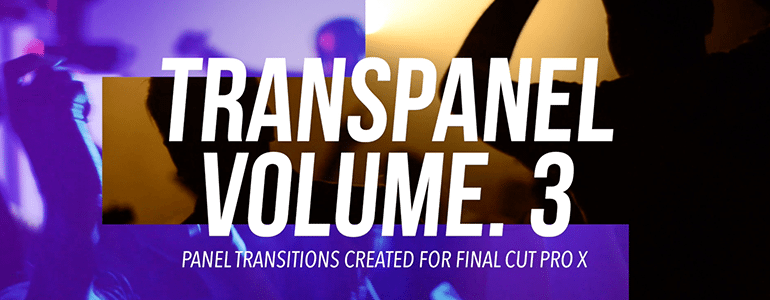 transpanel-volume-3-transition-transitions-effect-effects-pixel-film-studios-final-cut-pro-x-fcpx-2