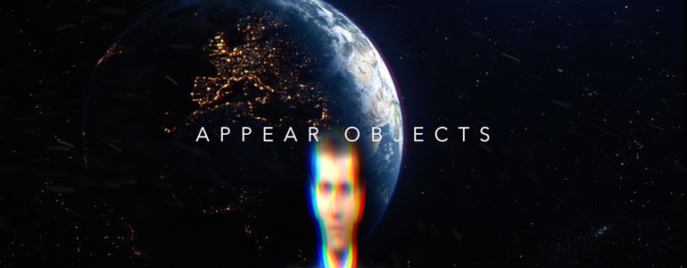 prodistort-title-titles-effect-effects-plugin-plugins-pixel-film-studios-final-cut-pro-x-fcpx-3