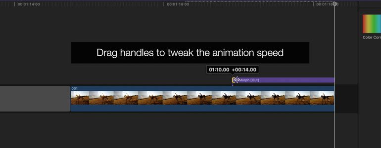 prodistort-title-titles-effect-effects-plugin-plugins-pixel-film-studios-final-cut-pro-x-fcpx-5