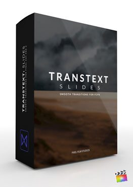 TransText Slides