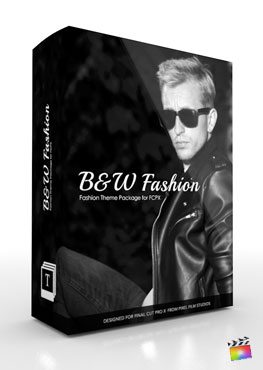 BW Fashion