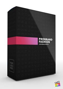 ProBrand Fashion