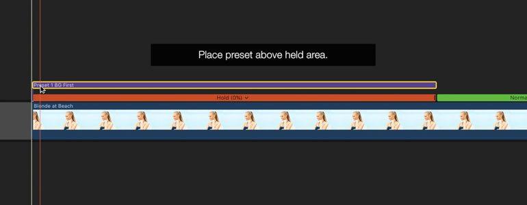 transfreeze-volume-3-transition-transitions-effect-effects-plugin-plugins-pixel-film-studios-final-cut-pro-x-fcpx-2