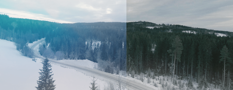 pixel-film-studios-effects-fcpx-overlay-color-shift-5k-final-cut-pro-x-fcpx03
