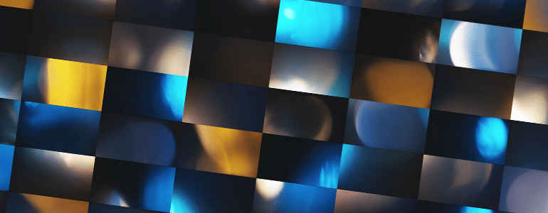 pixel-film-studios-effects-fcpx-overlay-color-shift-5k-final-cut-pro-x-fcpx01
