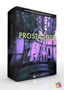 ProStagger