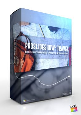 ProSlideshow Travel