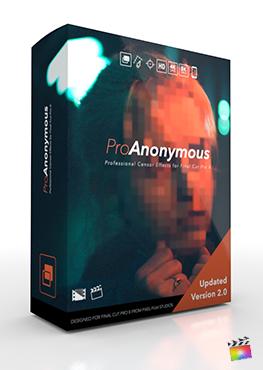 ProAnonymous 2.0