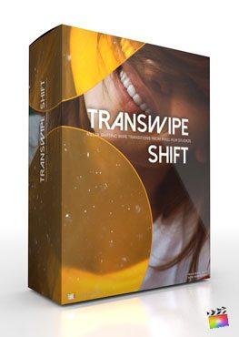 TransWipe Shift