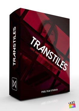 TransTiles