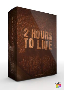 2 Hours To Live