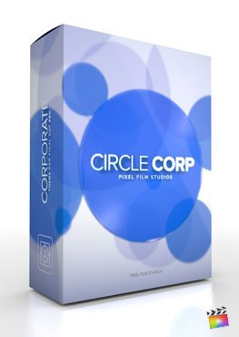 Circle Corp