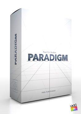 Paradigm