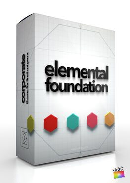 Elemental Foundation