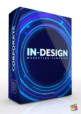 In-Design