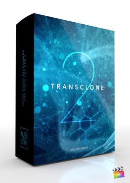 TransClone 2