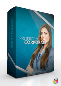 ProFreeze Corporate