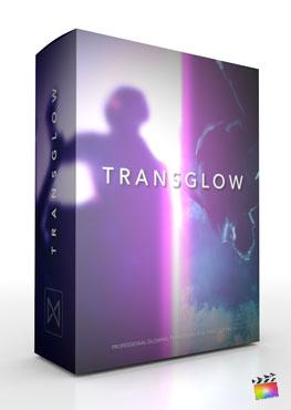 TransGlow