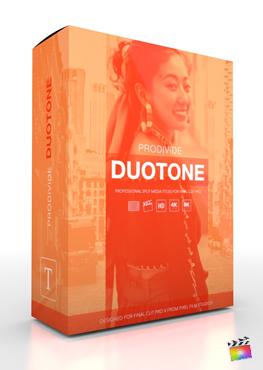 ProDivide DuoTone